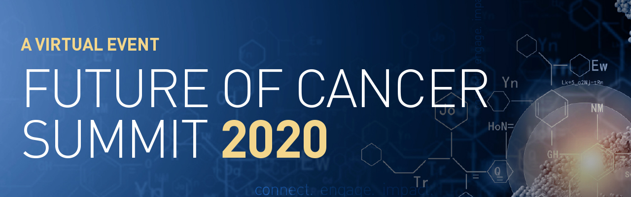 Future of Cancer Summit 2020