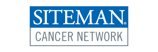 Logo - Siteman Cancer Network